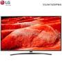 【送全家商品卡$2000】LG 樂金 55UM7600PWA 電視 55吋 IPS 超真廣角4K 智慧物聯網電視