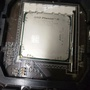 AMD Phenom II x6 1065t cpu