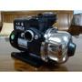 【泵浦五金】大井TQ400 1/2HP 電子穩壓加壓馬達*加壓機*低噪音 TQ400