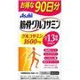 【ASAHI 朝日】日本原裝正品 Asahi 朝日 軟骨素+葡萄糖胺+鈣