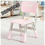 (新款) 兒童椅子 可升降 幼兒園椅 可升降 椅子 教學桌椅 兒童學習桌椅