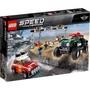 ★樂高批發網★ LEGO 75894 Mini copper對決