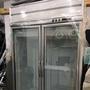 🌟翔順冷凍🌟二手瑞興兩門展示冷藏冰箱(極品)