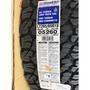BFGoodrich 固力奇  265/65/18 ALL-TERRAIN T/A KO2 現貨完工價 越野胎 辰易汽車
