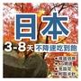 【獨家販售】日本網卡 3天-15天 4G高速上網 【不降速吃到飽】免設定 免開卡 隨插即用 網路 網路卡 上網卡 漫遊卡
