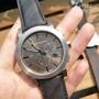 BURBERRY 正品全新 中性錶bu9362