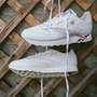 DV5239 US8 Reebok Classic Leather Altered ATI 白色 拼接 復古鞋 休閒鞋 男鞋