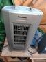 (在地的)國際牌陶瓷電暖器