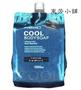 日本製 熊野油脂 COOL 清爽 沐浴乳 補充包 1000ML