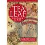Tea Leaf Fortune Cards 茶葉占卜卡