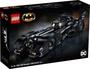 【超萌行銷】買就送30573  樂高 LEGO 76139 蝙蝠俠 1989 蝙蝠車 Batmobile 3306PCS