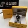 【INVICTA】英威塔限量聯名加菲貓機械錶 (IN-24861)