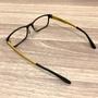 Piovino 眼鏡鏡框 林依晨代言