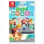 【愛蝦拼】台灣公司貨 動物森友會 NS Switch 中文 任天堂 Nintendo