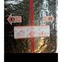 三角壽司海苔片100枚入360元