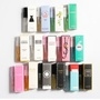 試管香水/使用裝噴霧/現貨商品/平價正品/娃娃機商品(過年後出貨)