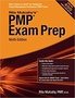 PMP Exam Prep: Accelerated Learning to Pass the Project Management Professional (PMP) Exam, 9/e