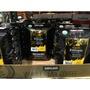 有機衣索比亞咖啡豆 907公克