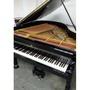 史坦威steinway二手鋼琴S155