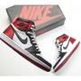 特價代購 Air Jordan 1 AJ1 黑腳趾 黑頭 絲綢 喬1元年 CD0461-016