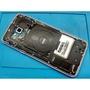 三重三星換電池  S8〈SM-G950FD〉EB-BG950ABE 內置電池 耗電 自動關機 膨脹 s8 電池更換