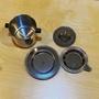 越南咖啡壺 越南咖啡滴濾杯 越南滴滴壺