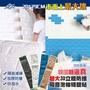 【Incare】韓國超逼真~超大3D立體防撞隔音泡棉磚壁貼-10入