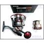 RYOBI 武藏 捲線器 7+1培林捲線器3000型(尚有4000型賣場) ~豪福釣具小舖~[Haofoo]