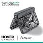 Hover Camera Passport 空拍機