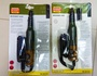 PROXXON迷你魔No.28512 No.28510鑽磨機,模型.玩具.藝術品磨刻筆,含電源變壓器