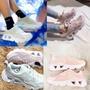 Nike Ryz365 芸芸鞋 孫蕓蕓 女鞋 男鞋 耐吉 休閒鞋 運動鞋 情侶鞋