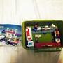 LEGO 樂高 6562 可能有缺零件 便宜賣