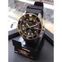 【現貨保證當日寄出】經典美版CASIO 槍魚 MDV106-1鎖牙式錶冠 200m防水潛水錶~