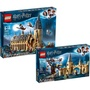 LEGO 樂高 75953 75954 哈利波特系列 Hogwarts Whomping Willow 全新未拆