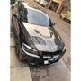 BMW E90 LCI 10年小改款 M3 + GTR LOOK 碳纖維 卡夢 CARBON引擎蓋