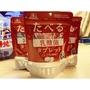 日本帶回 現貨🍬 森永SHIELD 乳酸菌糖錠 養樂多口味33g(每袋21粒裝)