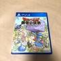 PS4 創世小玩家 繁體中文版(二手)