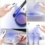 清潔 防疫 Purell 消毒 LED UVC殺菌器殺菌燈 更安全 Light 抗菌 防病毒