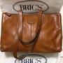 義大利品牌皮包BRIC'S 肩背包