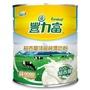 豐力富紐西蘭頂級純濃奶粉2.6kg  4罐免運  有效期2021.07