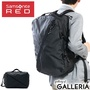 [Japan Rolex] Samsonite Red Briefcase Samsonite RED Samsonite 3 Way Business Bag BIAS STYLE Bias Style 3 Way BAG GE 5 - 29004