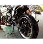 【2輪騎機】SAVA 沙瓦輪胎MC50 110/70-17