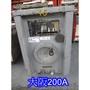 中古/二手 電焊機/電銲機/熔接機/溶接機 - B-200 - 200A -大阪-日本外匯機(15)
