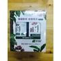 限時促銷 蔻蘿蘭 養髮 養髮禮盒款 400ml *2 + 200ml *1 養髮 洗髮精 控油禮盒