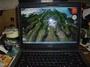 ASUS 華碩15.4吋筆電 f3s