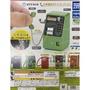 阿莎力 日版 扭蛋 轉蛋 NTT東日本公共電話模 小全套四款
