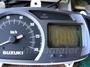 GSR125 液晶螢幕淡化維修(大明 機車液晶儀表板全方位專業維修)