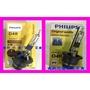 (新竹優質店家) 飛利浦德國原廠 PHILIPS  D4R 4200K  HID燈管 德國製 氙氣燈泡 單顆裝