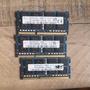 拆機良品DDR3L記憶體 8G拆機良品