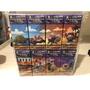 「正版大全」 銀證加金證 wcf 海賊王 zoo動物篇 vol.5 全新未拆 大全8隻 盒況不錯